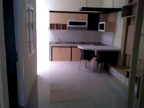 rumah dijual catalina gading serpong (februari 2014) - YouTube