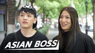 We recently covered Korean guys and their beauty standards in one o...