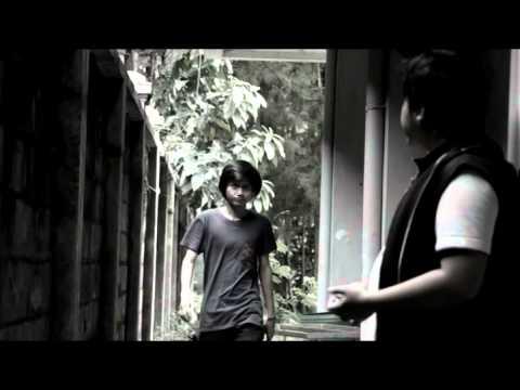 Video Drama Tentang Narkoba Hindi Film Aakhari Raasta