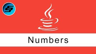 Numbers - Java Programming