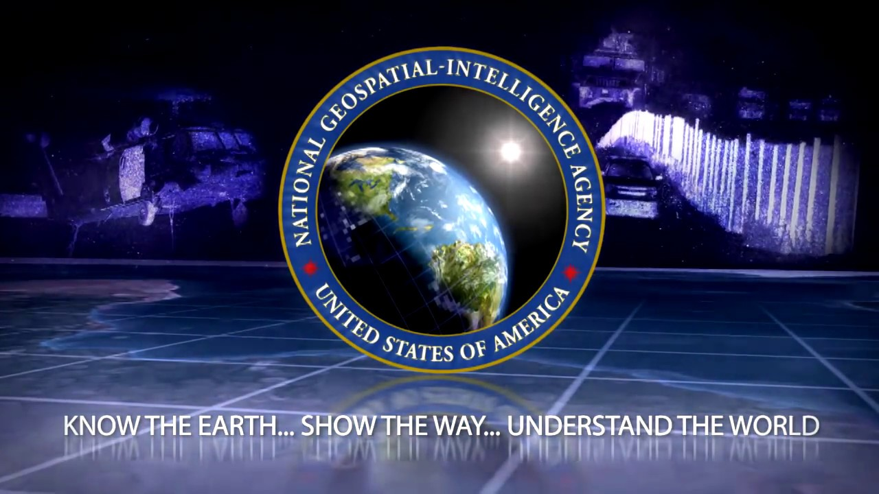 Working at National Geospatial-Intelligence Agency   Glassdoor