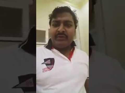 Kamal shukla rape in train Muslim girl