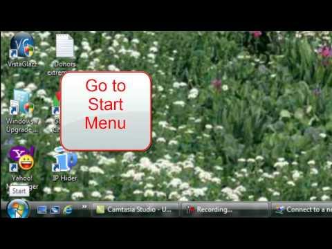 How to fix Vegas Pro 10 Error 1603 (Windows Vista **Maybe Windows 7*)