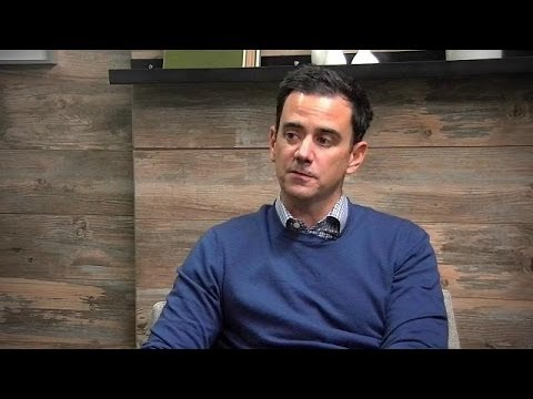 DFJ's Josh Stein On Early-Stage Investing | Ask A VC