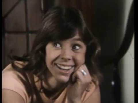 The Pinballs -- Afterschool specials  -- 1977 f/ Kristy McNicol