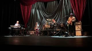 JOE JACKSON full concert #JazzAlDía #FourDecadeTour Live San Sebastián Kursaal 25/7/19