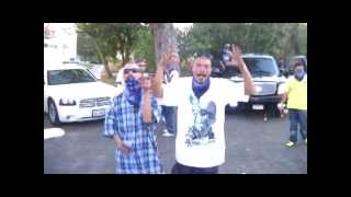 violencia_rulz one,mr, yosie,kache_nuevo video official 2013