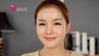 韓國女孩-化妝技巧!讓你頓時傻眼!女生必看~HD版 thumbnail