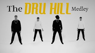 Download The Dru Hill Medley MP3 song and Music Video