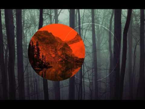 The 7 Year Glitch - A Glitch Hop Mix