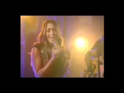 Colbie Caillat - Killing Me Softly (no intro)