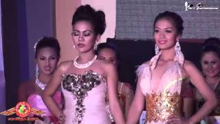 Miss Kalinga 2013 Part 3