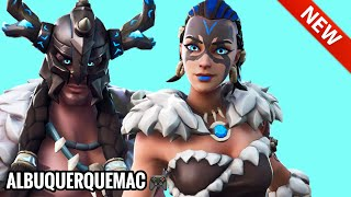 SHOP FORTNITE TODAY 17/01, FORTNITE SHOP TODAY'S ITEMS, FORTNITE SHOP UPDATED TODAY NEW SKINS