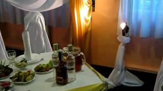 Аренда стульев.flv(, 2011-10-14T18:02:13.000Z)