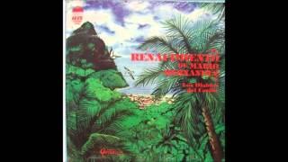 Dulce sabor - Mario Hernandez y los Diablos del Caribe