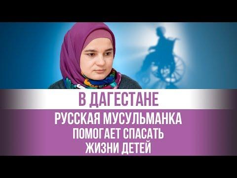 Videorooms - Видеочат Рулетка