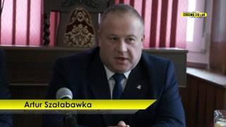 Elektrownia Dolna Odra będzie modernizowana, podpisano porozumienie [chojna24.pl]