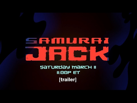 47 ronin trailer 1080p