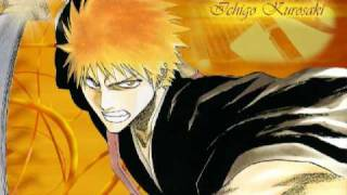 Bleach Original Soundtrack 3 - Morning of Remembrance