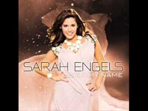 DSDS 2011 Sarah Engels - Call my name
