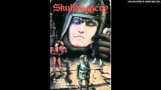 Skullduggery (1983)