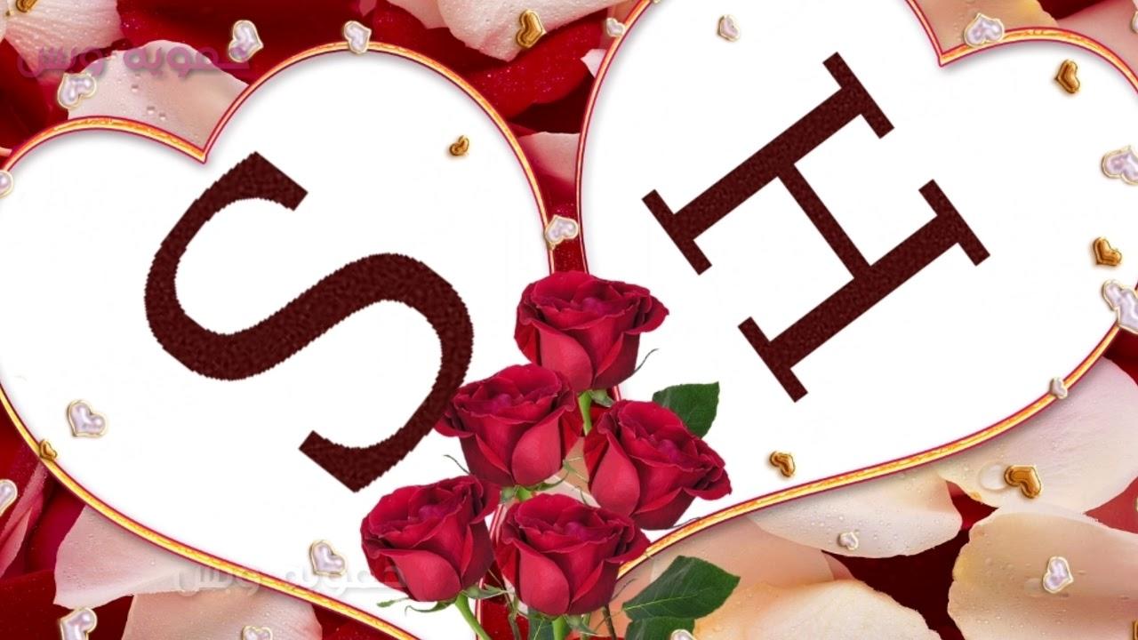 حالات عيد زواج كل عام وانت حبيبي ودمج لااكتر من عشر اغاني حب