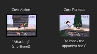 3 Minute Game Design: Episode 5 - Clockwork Game Design