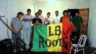 LB Roots - Tiempo de libertad