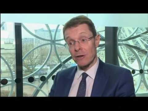 West Midlands: Jobs, Education & Skills: What do the Metro Mayor candidates think?