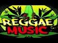 Gambar cover anak singkong versi reggae ska