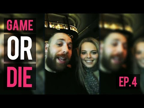 Pickup Is Freedom EP.4 - Epic Instagram Stories Compilation from YouTube · Duration:  6 minutes 18 seconds