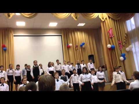 Песня Симфония №40 менует 3 часть - Моцарт скачать mp3 и слушать онлайн
