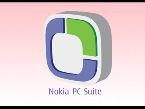How To Use Internet On Pc  From NOKIA Phone Via Pc Suite