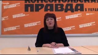 Экстрасенс Алена Курилова (полная версия интервью)