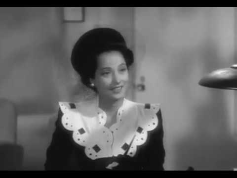 Download The Uncertain Feeling (1941) Clip