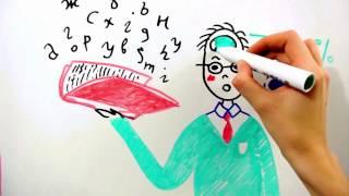 видео Як навчити дитину читати?