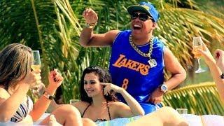 Download MC K9 - Louca Demais (CLIPE OFICIAL) TOM PRODUÇÕES 2014 MP3 song and Music Video