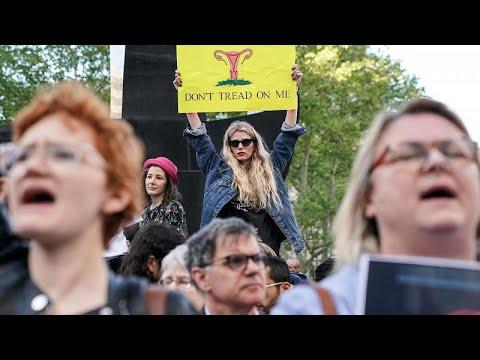 -العموم البريطاني- يصوّت لصالح حق الإجهاض وزواج المثليين في إيرلندا الشمالية…  - 11:53-2019 / 7 / 10