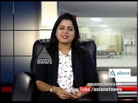 Online traps in this digital world | Doctor Live 9 Aug 2017