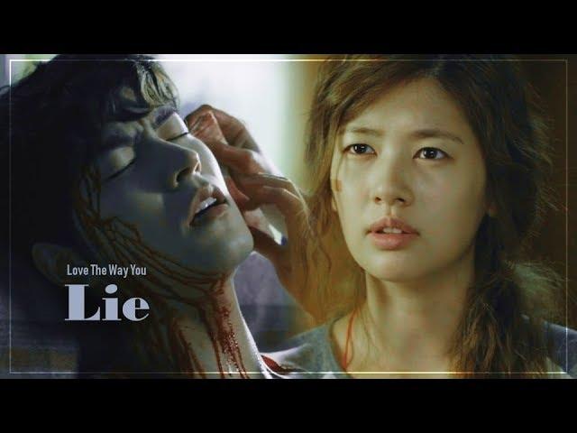Beliebte Videos – Alice: Boy from Wonderland