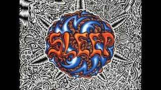 Sleep - Aquarian