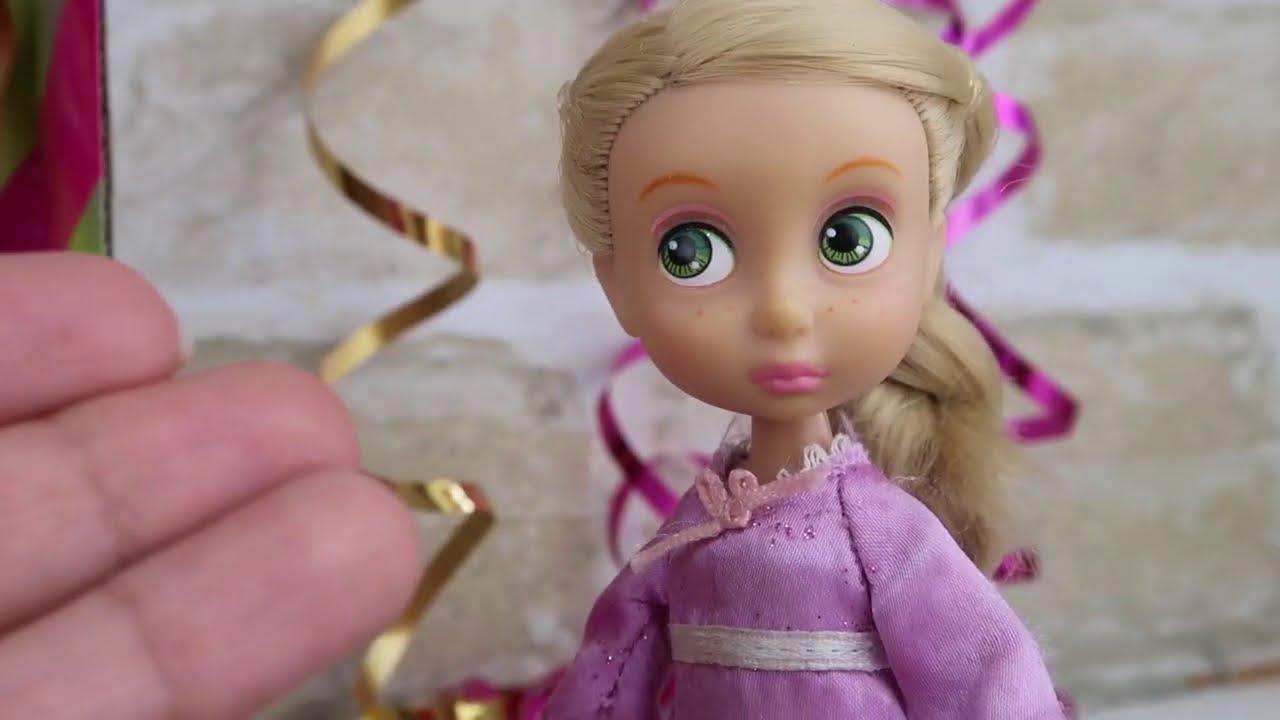¿Quien Conoce mas a Las Junior?  | Princesas de Disney