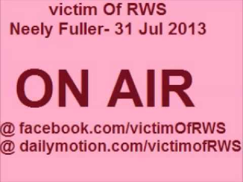 [1hr]Neely Fuller- Labor and Wages, China-in-Africa relationship & Economic Warfare ||31 Jul 2013