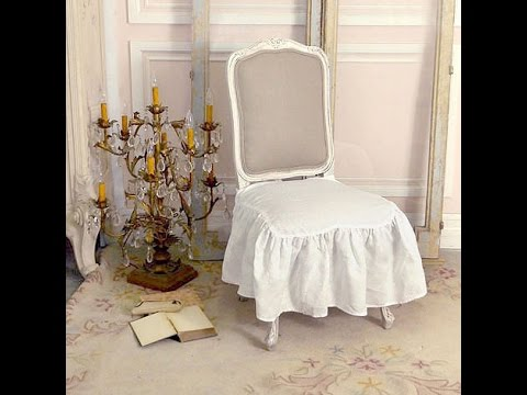 [-video-]-3-steps-to-select-dining-room-seat-covers-|-dining-room-seat-covers