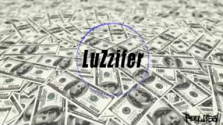 Capital Bra - Geld machen [LuZzifer Remix]