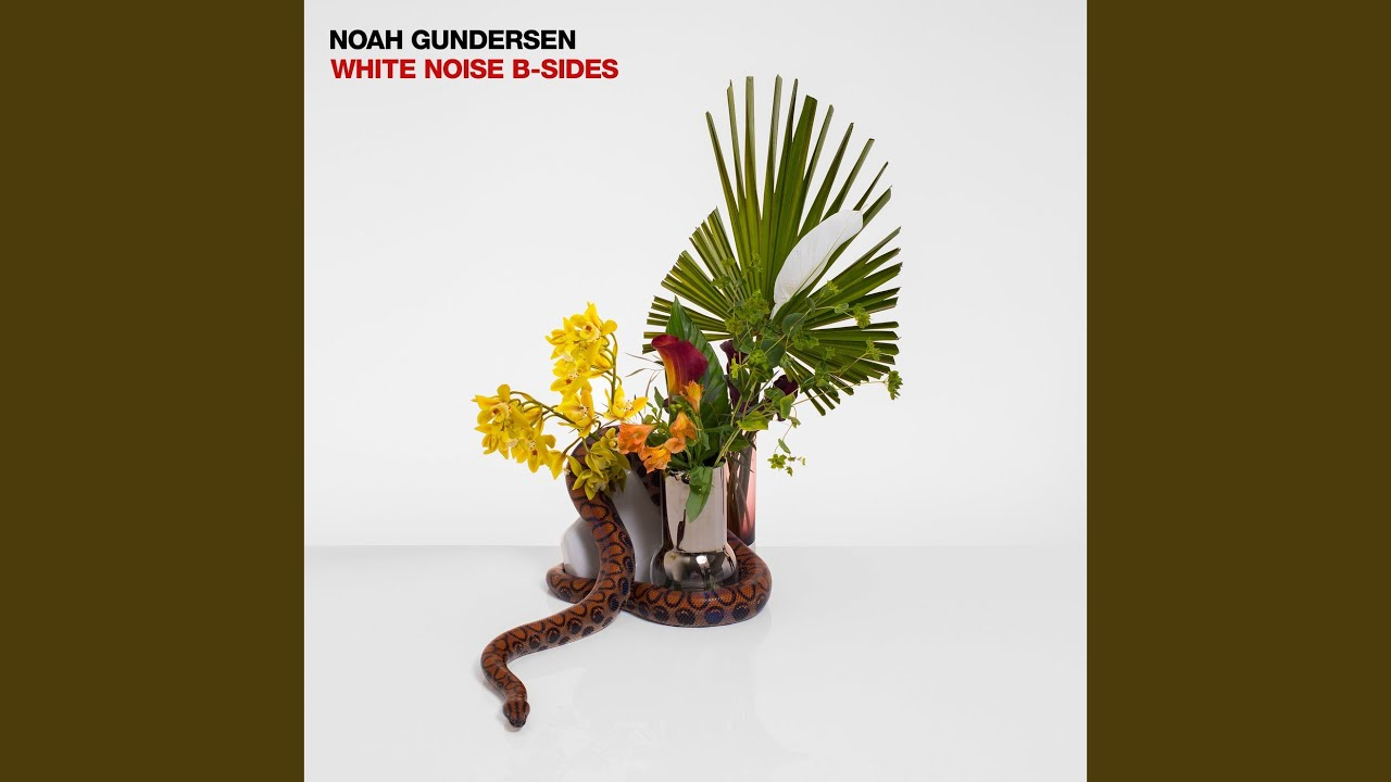 god-don-t-talk-to-strangers-noah-gundersen-topic