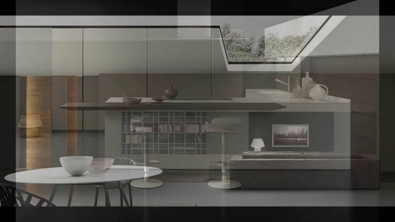 gallery house arredamenti - YouTube