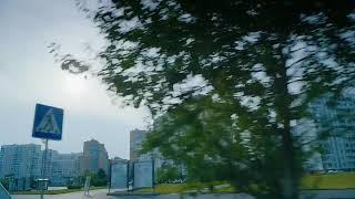 Лада седан баклажан голосом бурундука