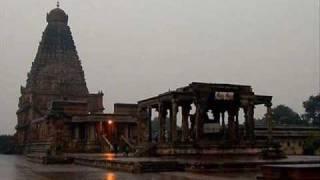 Guru Charanam - Kakada Arati