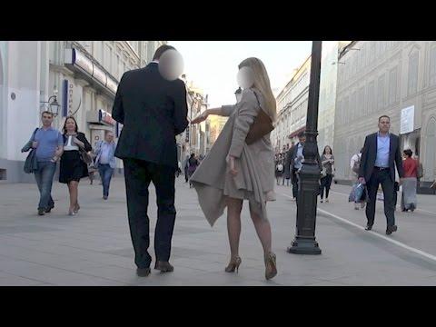 сайт знакомства витебск